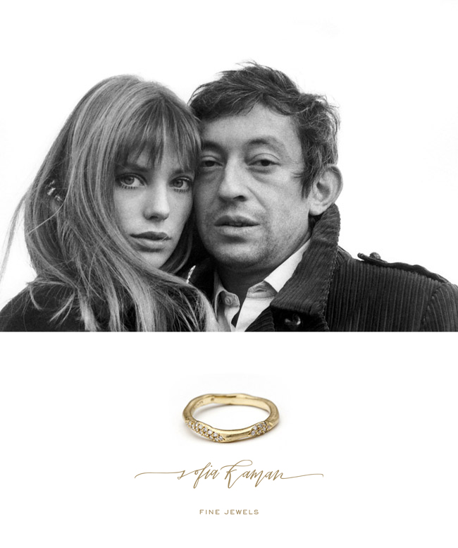 Jane-Birkin-girl