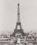 Eiffel-Tower-via-Sofia-Kaman-Fine-Jewels-blog