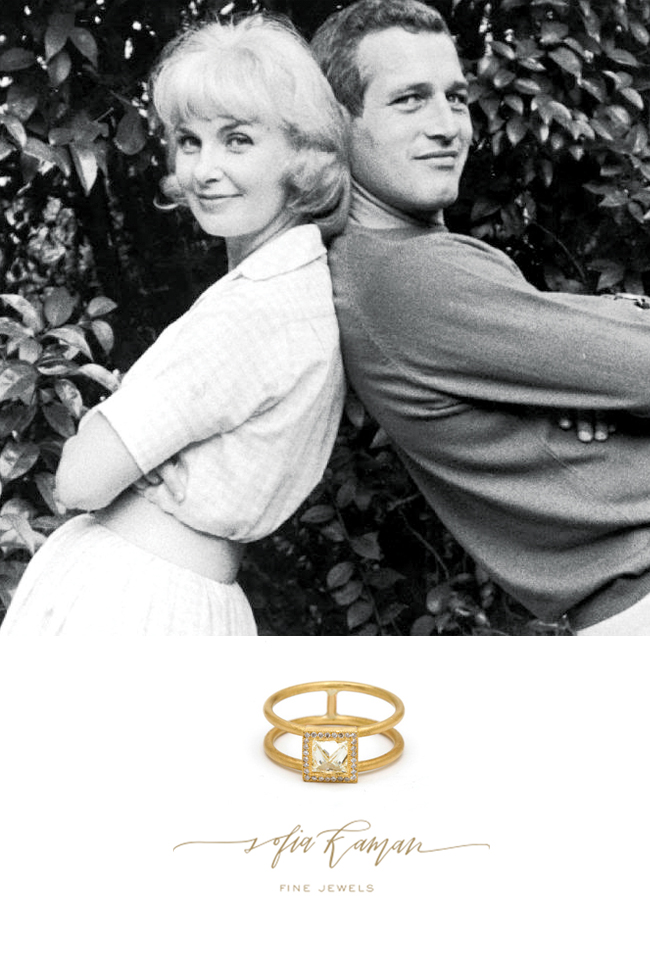 Joanne-and-Paul-a-love-story