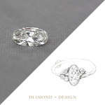 DIAMOND-AND-DESIGN-INSTA-MOVAL