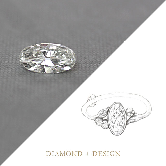 DIAMOND-AND-DESIGN-INSTA-MOVAL