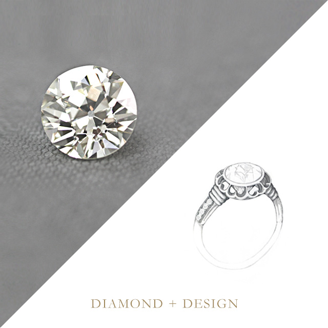 DIAMOND-AND-DESIGN-OMC