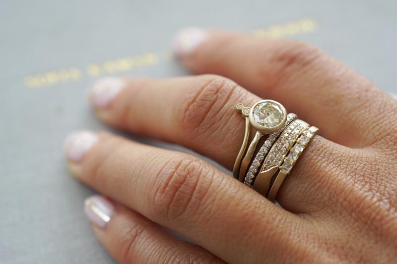 d807ea6057f2bc Sofia Kaman Fine Jewels | Page 2 of 6 | Explore style, fashion ...